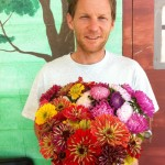 Ryan Weemhoff,Sales Coordinator