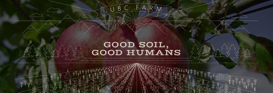 ubc_farm_20_880x300