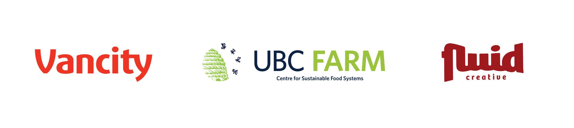 Feeding Growth Csfs At Ubc Farm